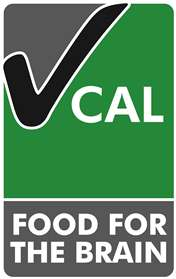 vcal-logo-web.jpg