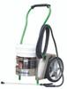SB Power Sprayer