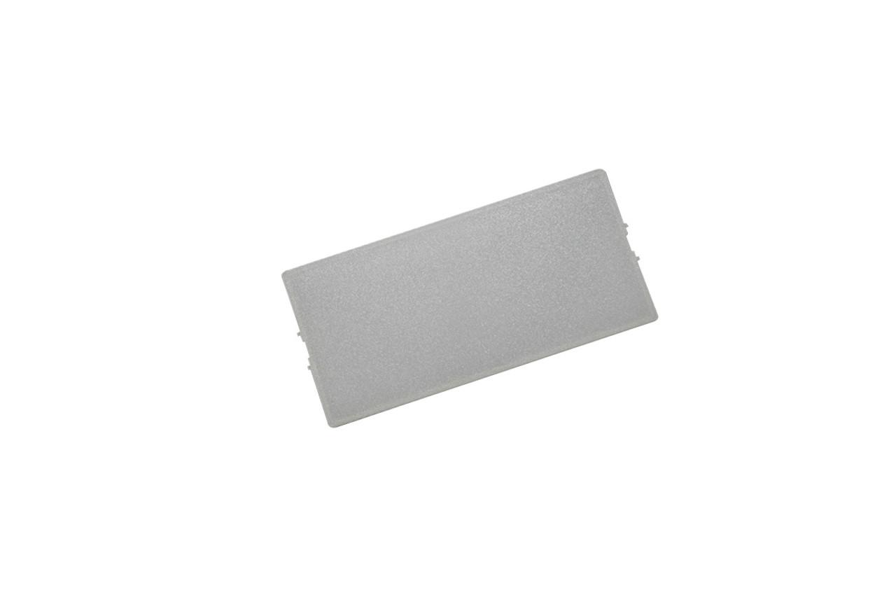 Brick Paver Light Lens Only - Standard  sc 1 st  SEK-Surebond & Brick Paver Light Replacement Lens (BASE NOT INCLUDED) - SEK-Surebond azcodes.com