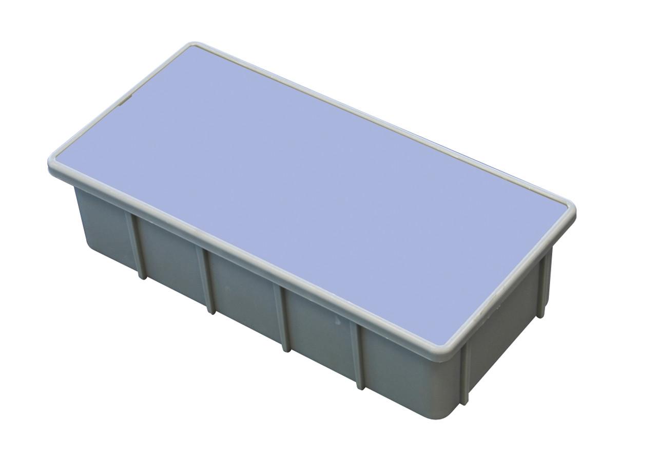 Brick Paver Light - Standard  sc 1 st  SEK-Surebond & 4 x 8 Brick Paver Lights - SEK-Surebond azcodes.com