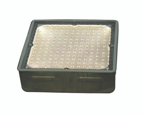 'StarLites' Solar LED '8x8' Large Square Light