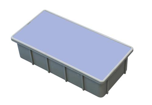 Brick Paver Light - Standard