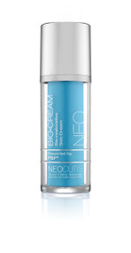 Neocutis Bio-Cream 30mL