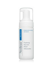 Neostrata 20 Percent Foaming Glycolic Wash