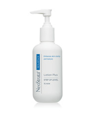 Neostrata 15 Percent AHA Lotion Plus