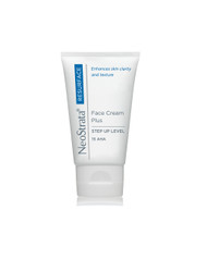 Neostrata 15 Percent AHA Face Cream Plus