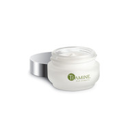 Teamine Eye Cream