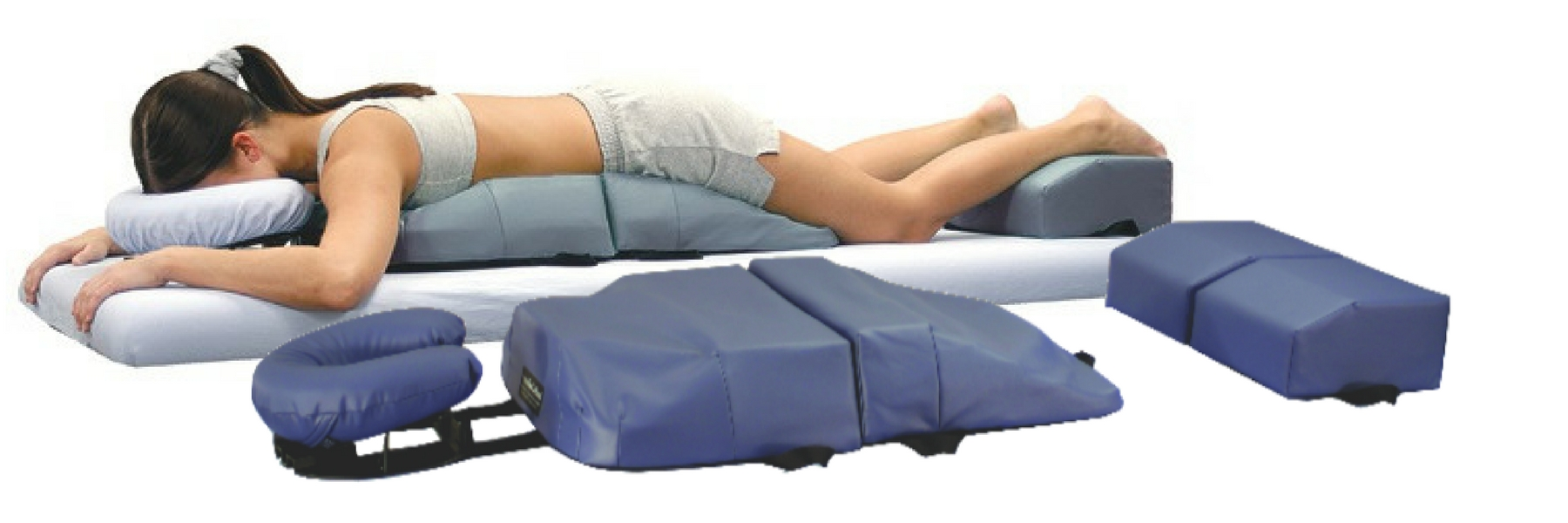 bodycushion2-with-human-model-and-without.jpg