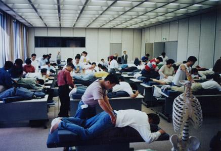 class-in-japan.jpg