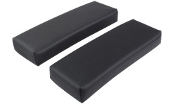 Set of 2 Rectangular Adjusters.