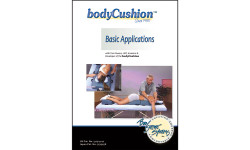 Basic Applications DVD.