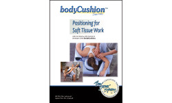 Positioning for Soft Tissue Work DVD.