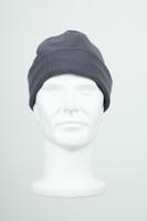 Waterproof Beanie Hat Grey