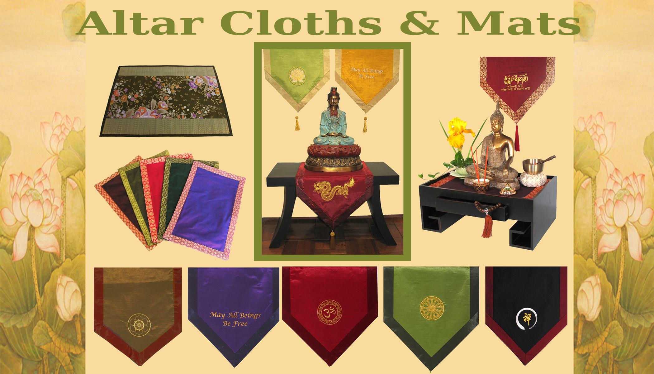 altarclothsmatswed.jpg
