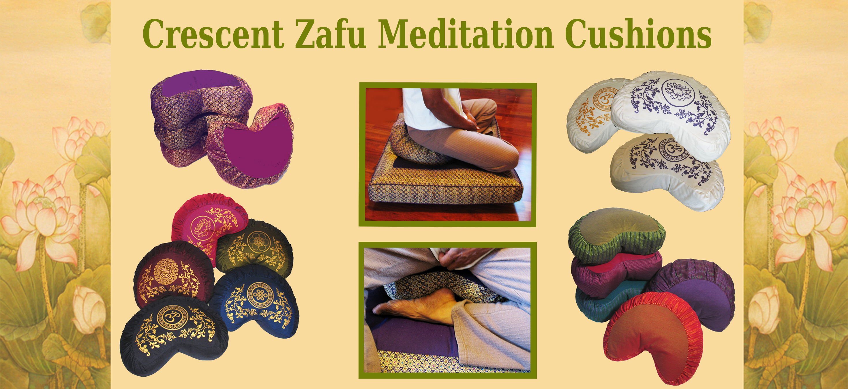 crescent-zafu-meditation-cushion.jpg