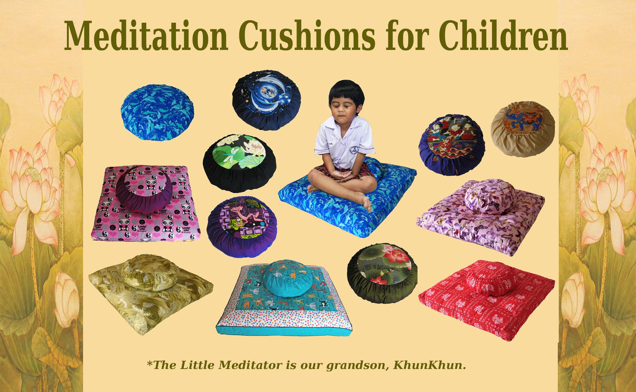 cushions-for-kids.jpg