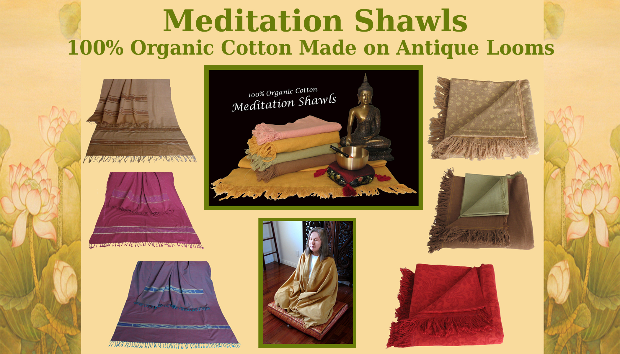 meditation-shawls-web.jpg