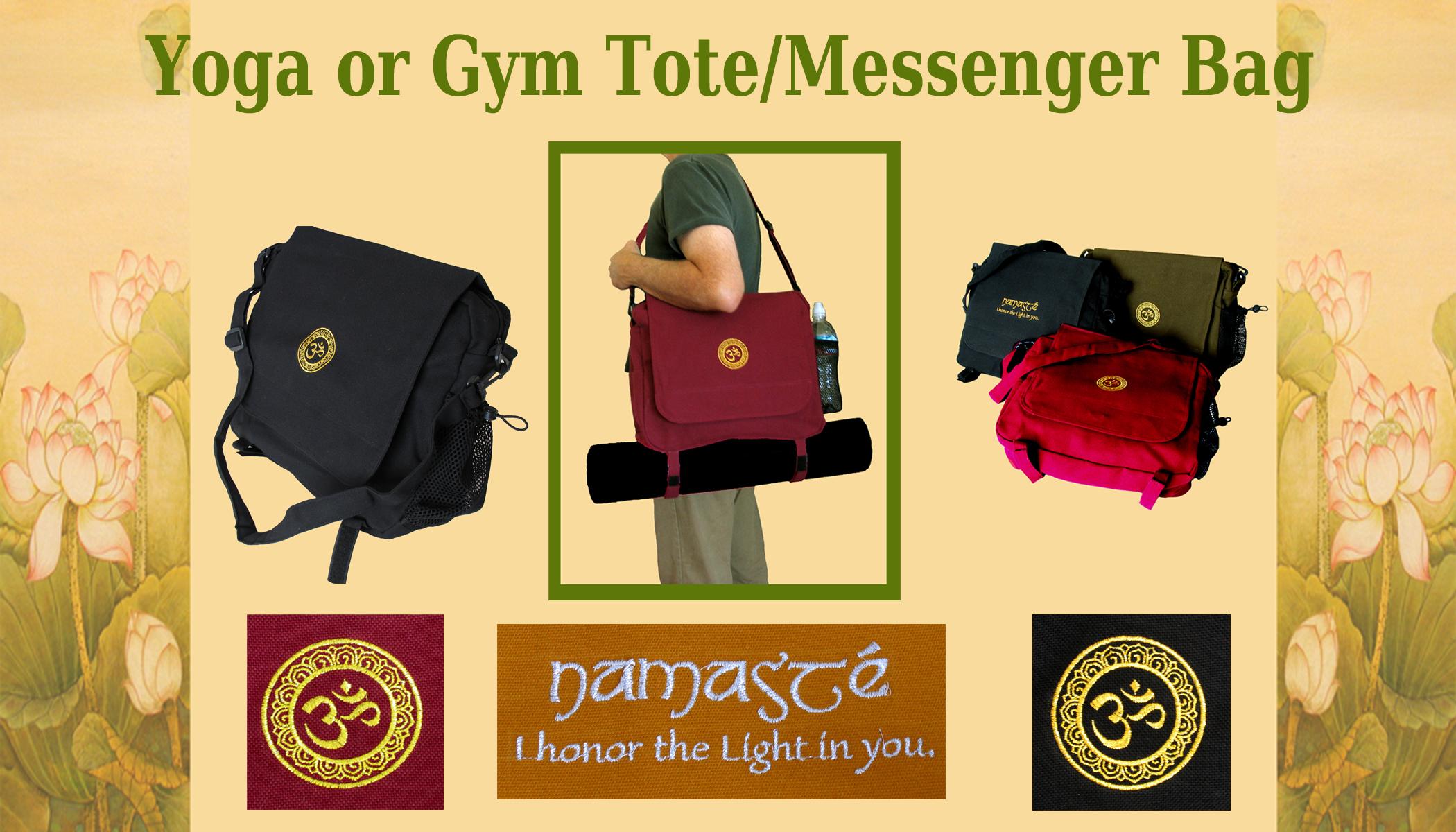 the-yoga-messenger-bag.jpg