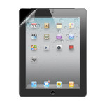 Amzer Shatterproof screen protector for iPad