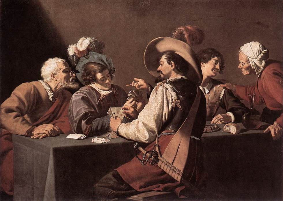 5899-the-card-players-theodor-rombouts.jpg
