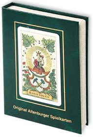 Historic Edition: Feine Bergmannskarte (1840)