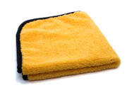 "Elite Microfiber Detailing Towel - 16""x16"" 360gsm"
