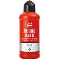 Griot's Garage BOSS Finishing Sealant - 16oz