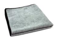 "Ultra Mircofiber Towel - 16""x16"""
