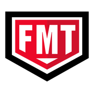 FMT Basic + FMT Performance  - Sep 21-22 2017 - Muscat, OMAN