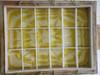 Lemon Meringue Bar Soap
