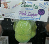Creature Egg - Insects - Pink Sugar