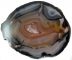 t-natural-agate-thin-1.jpg