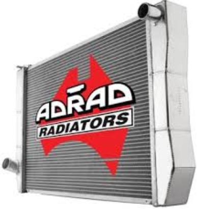 adrad.png