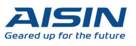 aisin.png
