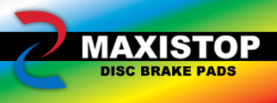maxistop.png