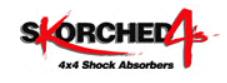 skortched.png