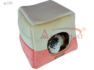 Armarkat Cat Bed C07CCS
