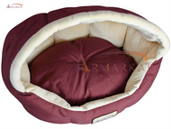 Armarkat Cat Bed C08HJH