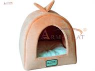 Armarkat Cat Bed C10HCS