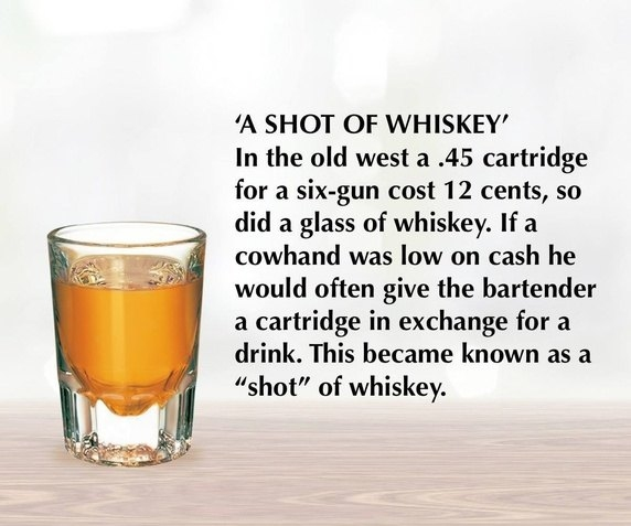 shot-glass-history.jpg