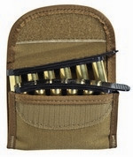 7907  QuickStrips Tactical Pouch