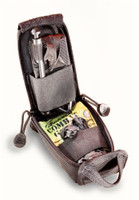 8877 Tuff  Quick Access Tourniquet Pouch