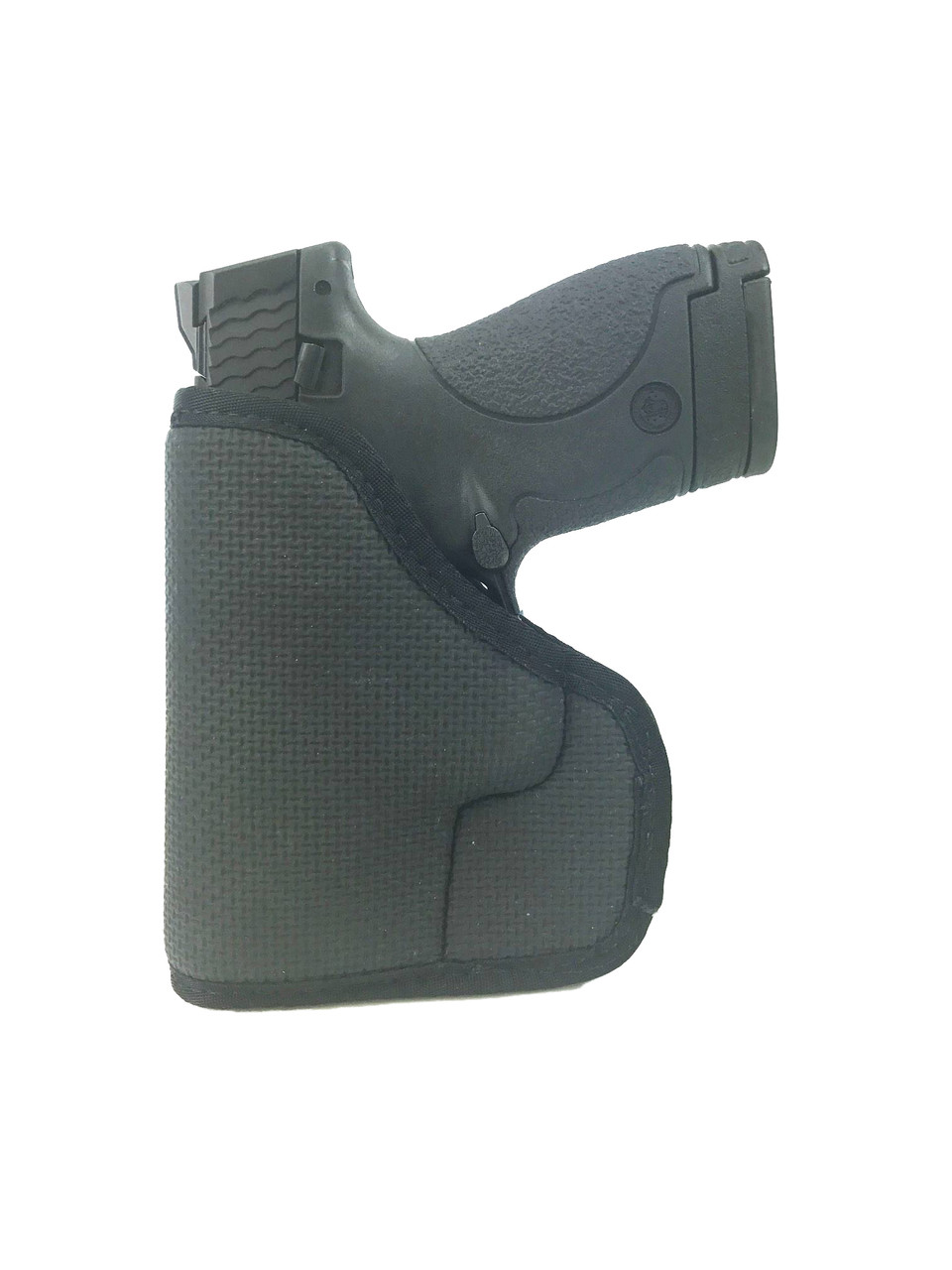 Super Tac  Holster Shield