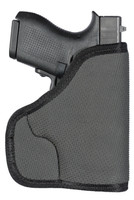 Glock 42 in Super Tac™  Holster