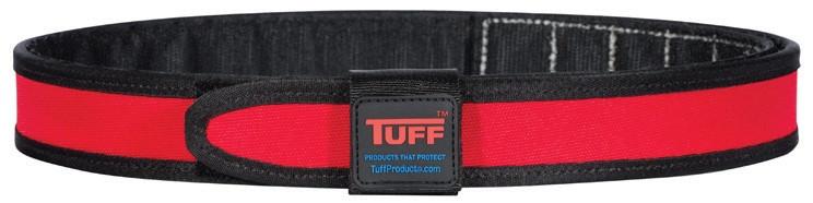 Red Belt Set