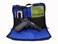 Sentinel Concepts Blaster Bag Pro