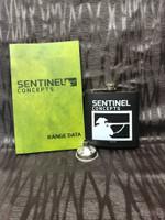 Sentinel Concepts Train Hard Play Harder Bundle
