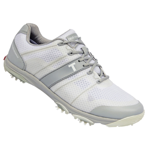 Elements PRO White/Silver