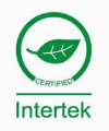 4-22-intertek-certified.jpg