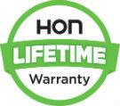 hon-lifetime-warranty.jpg